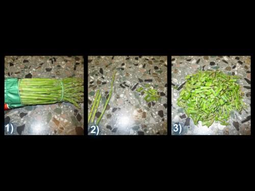 croxetti con sugo di asparagi 3.jpg