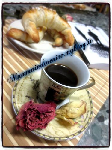 una buona colazione 1.jpg