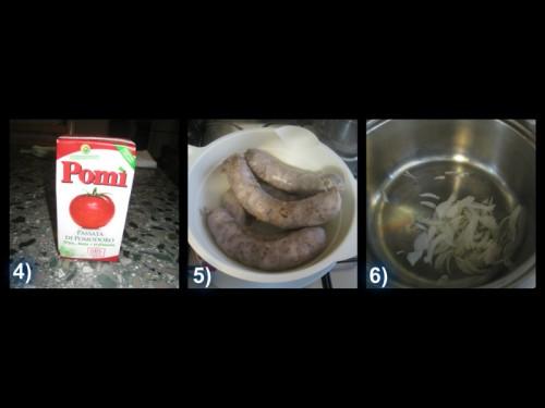 salsiccia nel sugo su letto di purè 3.jpg