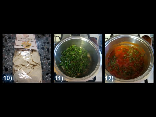 croxetti con sugo di asparagi 6.jpg