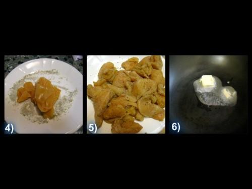 piadina special pollo e mais.3.jpg