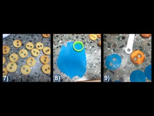 Bottoni dolci con pasta di zucchero 5.jpg