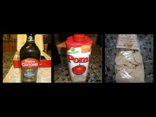 croxetti con sugo di asparagi 9.jpg