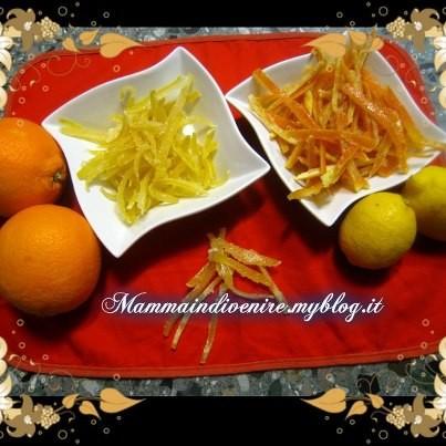 arance,limoni,bucce,candite,caramellate,biologico,azienda,ortopiù,sicilia,certificazioni,ricetta,semplice,bambini,vitamine,prezioso,italia,idea,caramelle per bambini,salutari,fatte in casa