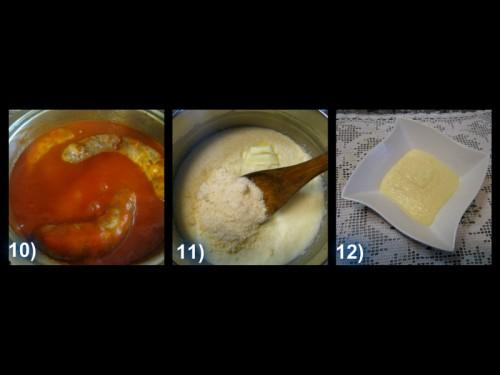 salsiccia nel sugo su letto di purè 5.jpg