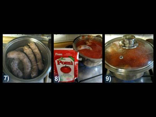 salsiccia nel sugo su letto di purè 4.jpg
