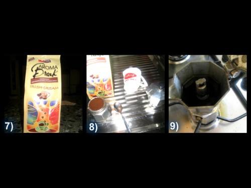 dolci,gustosi,krapfen,krapfen al forno,crema ,crema al caffè,caffè molinari,1808,qualità,gusto,profumo,aroma,aromatizzato ,aromatizzato al irish cream,irish cream,buonissimo,lievitazione,tripla lieivitazione,emno pesante ,non fritto,forno,buonissimo,cuore,cuore al caffè,sito,disponibile