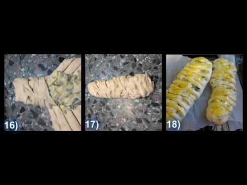 Treccia special  con ricotta e zucchine 8.jpg