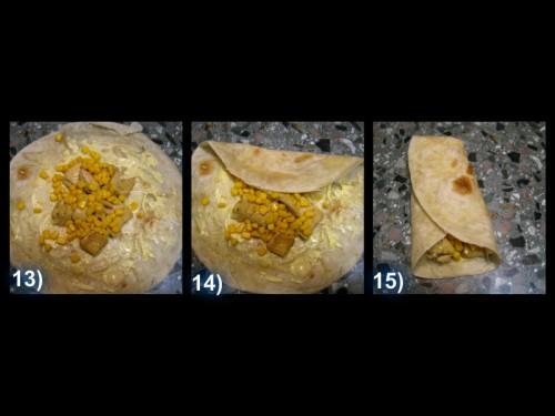 piadina special pollo e mais.7.jpg