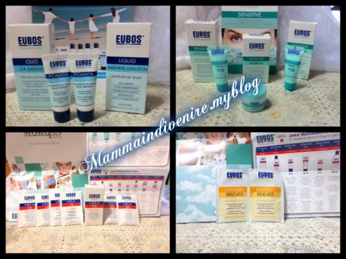 morgan pharma: valide soluzioni dermatologiche, farmaceutiche e dietetiche