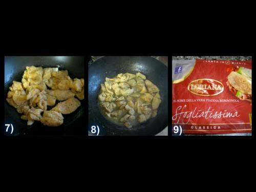 piadina special pollo e mais.4.jpg