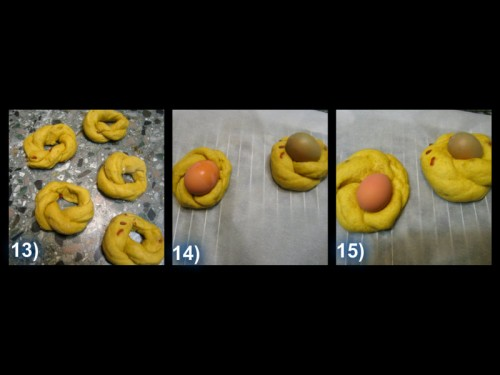 pane pasquale con uova 7.jpg
