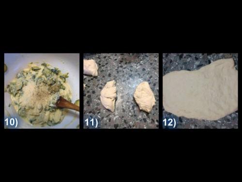 Treccia special  con ricotta e zucchine 6.jpg