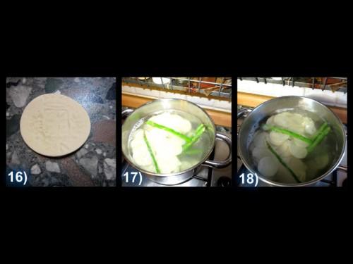 croxetti con sugo di asparagi 8.jpg