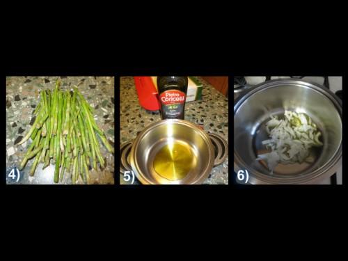 croxetti con sugo di asparagi 4.jpg