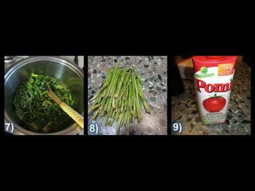 croxetti con sugo di asparagi 5.jpg