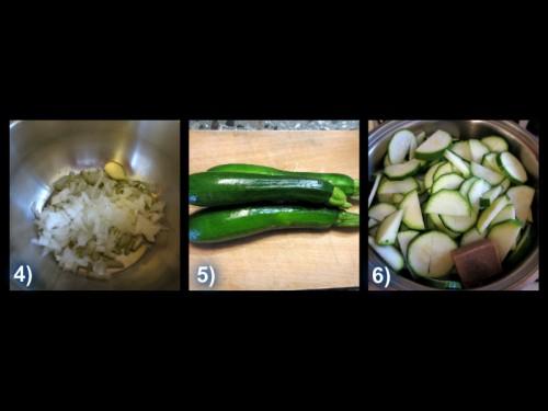 Treccia special  con ricotta e zucchine 4.jpg